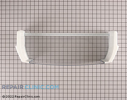 Door Shelf Bin (OEM)  WR71X10409
