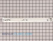 Drawer Slide Rail - Part # 2374 Mfg Part # WR72X209
