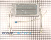 Heating Element - Part # 770515 Mfg Part # WB36X10126
