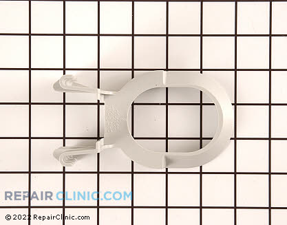 Water Supply Tube Support (OEM)  3385160 - $19.45