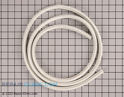 Kelvinator Dishwasher Door Seal