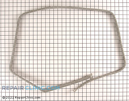 Gasket (OEM)  72020