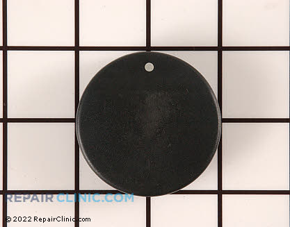 Control Knob (OEM)  71002372