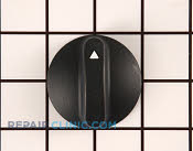 Control Knob - Part # 703690 Mfg Part # 74003612