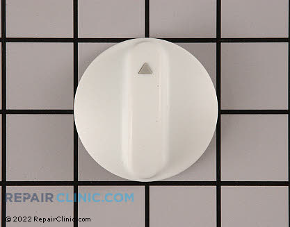 Control Knob (OEM)  74004436 - $5.95