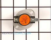Cycling Thermostat - Part # 604664 Mfg Part # 51987