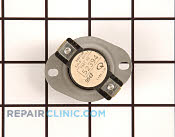 Cycling Thermostat - Part # 605760 Mfg Part # 52394