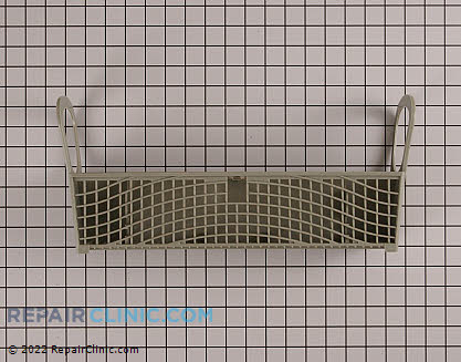 Silverware Basket (OEM)  8268746