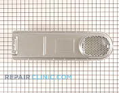Air Duct - Part # 528058 Mfg Part # 3401380