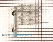 Heating Element - Part # 792982 Mfg Part # 20066404