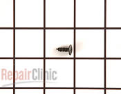 Screw - Part # 1061494 Mfg Part # 98008545