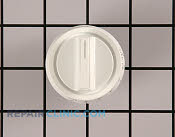 Control Knob - Part # 494063 Mfg Part # 316009036