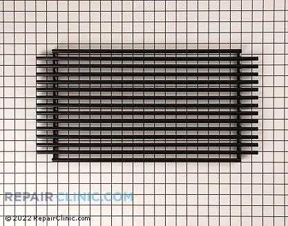 Whirlpool Burner Grate Kit