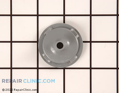 Wash Arm Bearing (OEM)  8057070-77