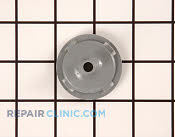 Wash Arm Bearing - Part # 1026100 Mfg Part # 8057070-77