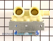 Water Inlet Valve - Part # 969954 Mfg Part # 33930P