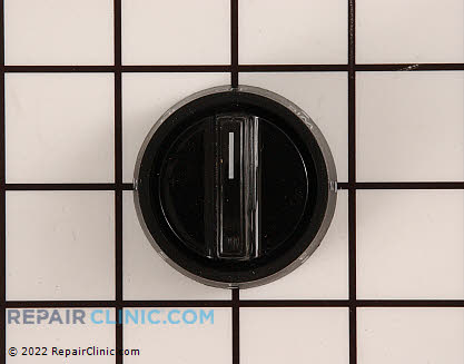 Control Knob 5303305604 Main Product View