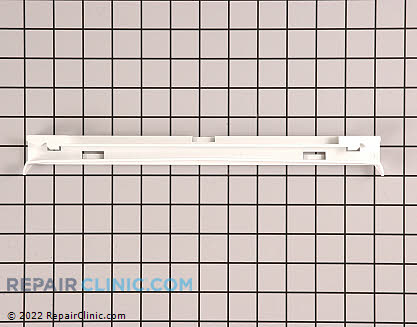 Drawer Slide Rail (OEM)  2223320