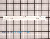 Drawer Slide Rail - Part # 1016208 Mfg Part # 2223320