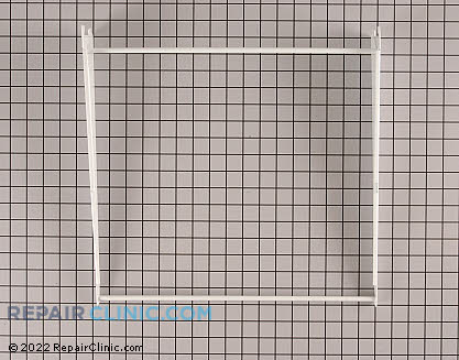 Shelf Frame (OEM)  2223517 - $64.05