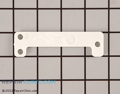 Hinge Shim (OEM)  2163757