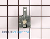 Rotary Switch - Part # 278602 Mfg Part # WH12X890
