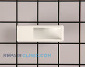Door Catch - Part # 1091372 Mfg Part # WR02X11758