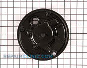 Pump base - Part # 558075 Mfg Part # 4163368