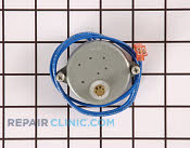 Drive Motor - Part # 945972 Mfg Part # WS26X10011