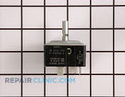 Surface Element Switch - Part # 898364 Mfg Part # 32064402