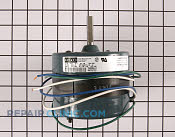 Drive Motor - Part # 254166 Mfg Part # WB26X5115
