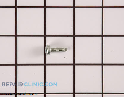 Estate Range Screw