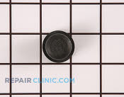 Cap - Part # 270340 Mfg Part # WD1X5405