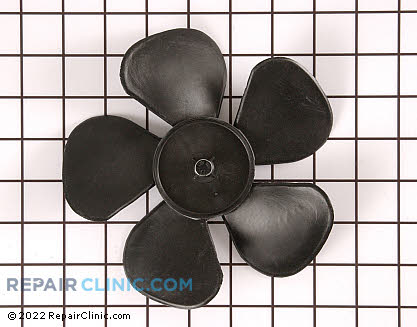 Range Vent Hood Fan Blades