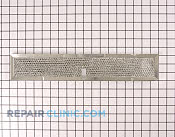 Grease Filter - Part # 492043 Mfg Part # 3147609