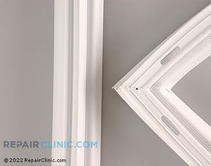 Jenn Air Door Gasket