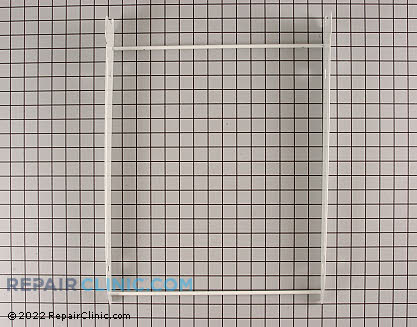 Shelf Frame (OEM)  240373107