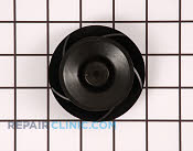 Wash Impeller - Part # 271086 Mfg Part # WD19X10008