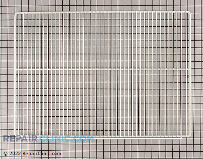 Wire Shelf (OEM)  240360904, 891267