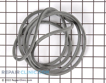 Gasket 8181673         Main Product View