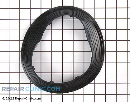 Seal 33002560 Main Product View