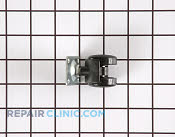 Caster - Part # 224191 Mfg Part # R0176026