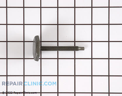 Leveling Leg (OEM)  WB1M18 - $12.85