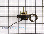 Oven Thermostat - Part # 320560 Mfg Part # 0046345