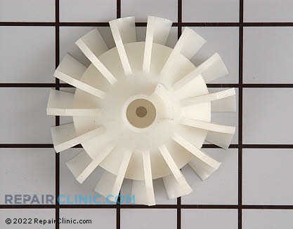 Diffuser (OEM)  154183401 - $20.95