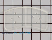 Filter - Part # 277937 Mfg Part # WH1X2728