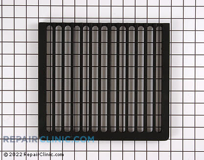 Grill Grate 7518P054-60 Main Product View