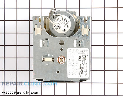 Timer (OEM)  3950736
