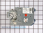 Timer - Part # 1224 Mfg Part # WH12X900