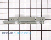 Bracket - Part # 402545 Mfg Part # 12114401